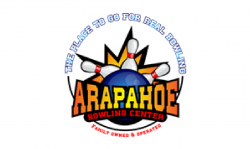 Arapahoe Bowling Center