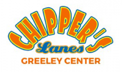Chipper's Lanes - Greeley Center