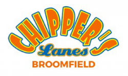 Chipper's Lanes - Broomfield