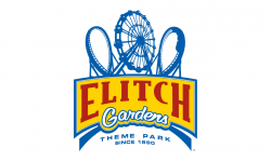 Elitch Garden Theme and Water Park