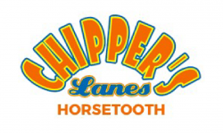 Chipper's Lanes - Horsetooth