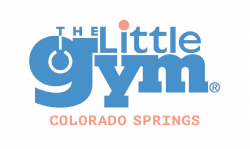 The Little Gym - Colorado Springs