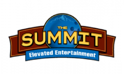 The Summit - Windsor