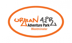 Urban Air Trampoline and Adventure Park - Westminster
